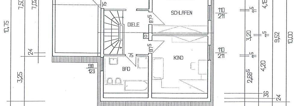 Langenfeld-EFH_DG1-130.08.18-1.jpg