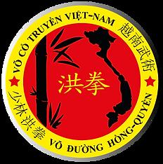 Ecole d'Arts Martiaux Vietnamiens Vo Duong Hông-Quyên © Perpignan