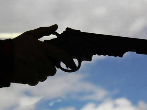 Reportan la masacre de cuatro jóvenes en San Rafael, Antioquia
