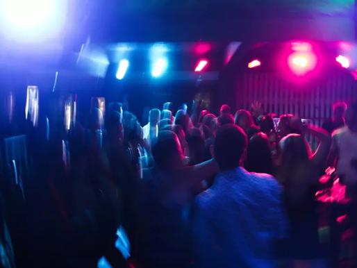 Discotecas y conciertos también podrán tener aforo del 50%, en Bogotá