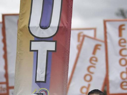 Paro nacional 28 de abril: sindicatos ratifican marchas y movilizaciones