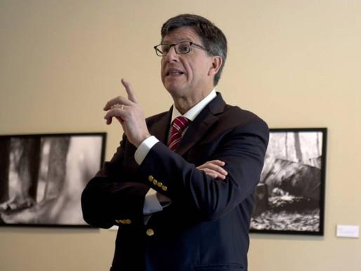 HRW critica falta de implementación de programas de protección en Colombia