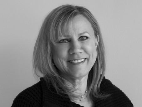 Christine Trupiano Earns Prestigious CHID Certificate