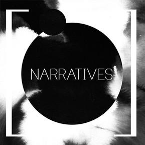 Narrative Neediness & 'Fake' News