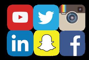 Social Media Redux