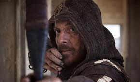 Crises of Faith & Filmmaking