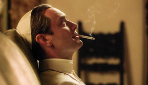 Waiting for a Young Pope