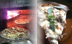 pizzaria nossa casa em coxim