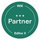 WIX partner coxim