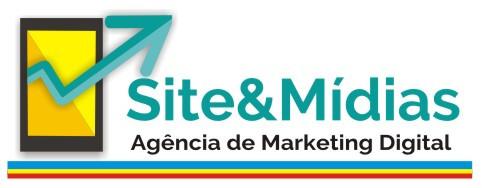 (c) Sitemidias.com.br