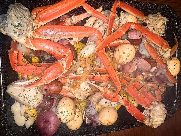 seafood-boil1_edited.jpg