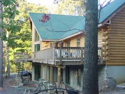 Custom Ranch, Virginia
