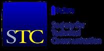 STC-Logo-Fellow.png