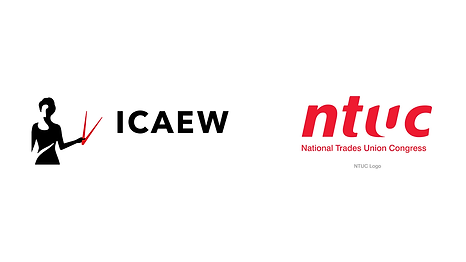 ICAEW NTUC event 18oct19.png