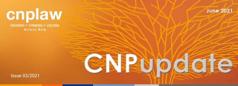 CNP update -jun 2021.jpg