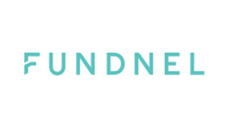 fundnel logo.jpg