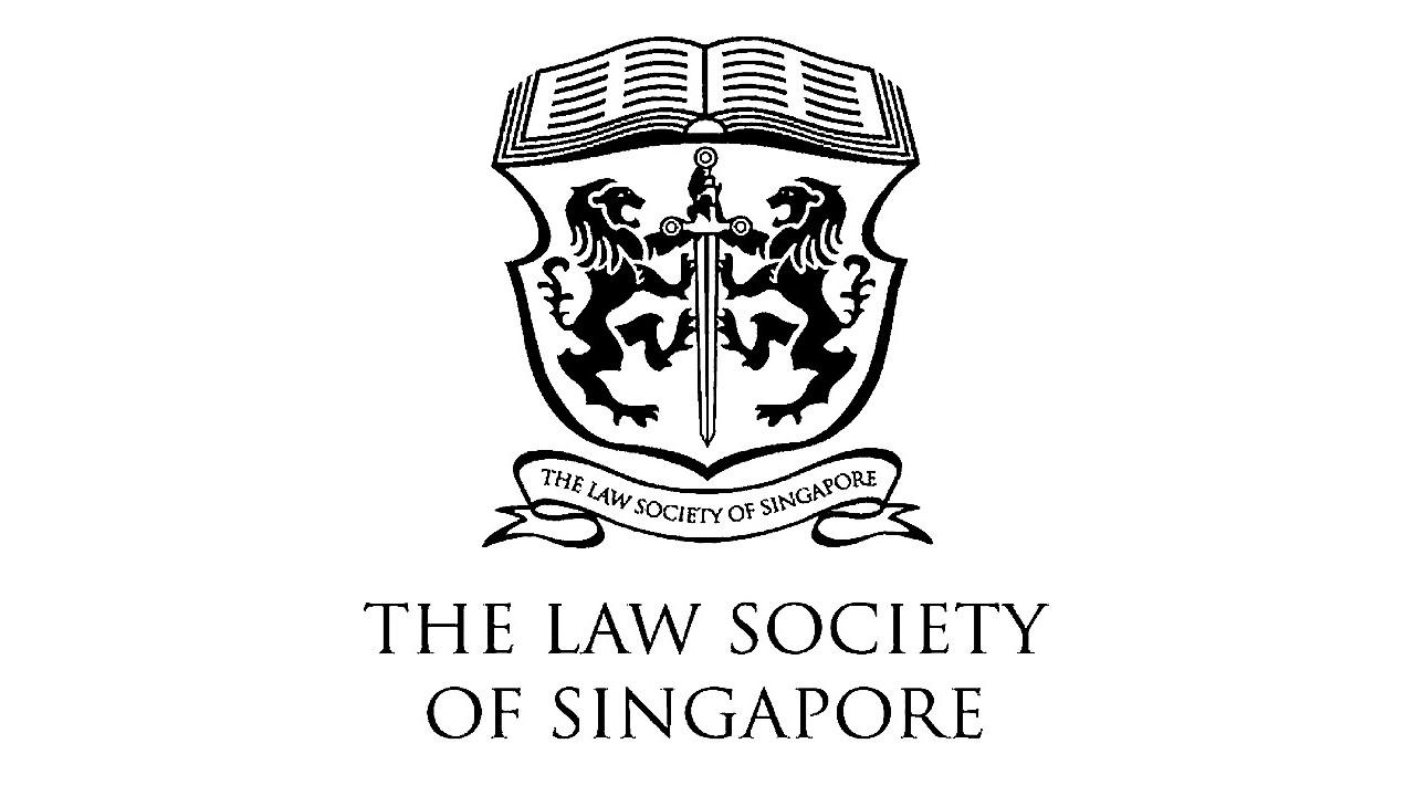 Seminar on the New Variable Capital Companies Act