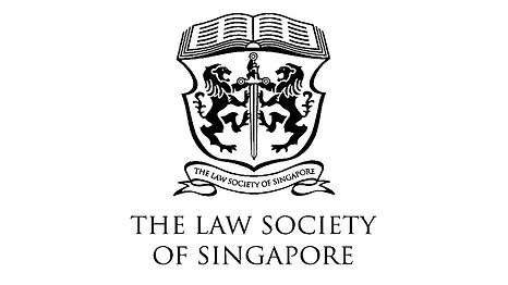 Law society of Singapore logo.jpg