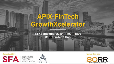 SFA Apix Launch 13sep19.jpg