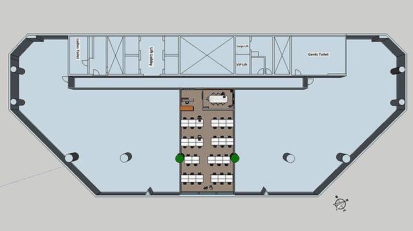 #17-01B Floor layout (Website).JPG