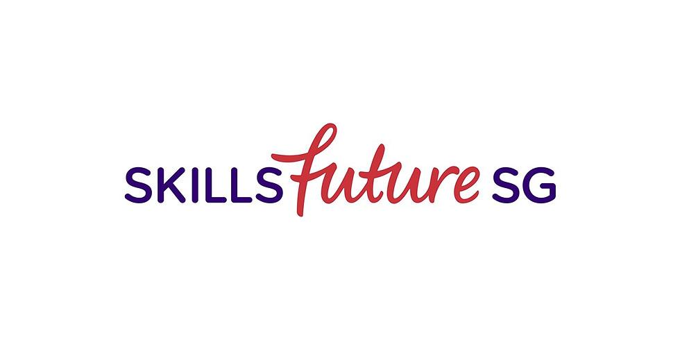 SkillsFuture Advice Workshop