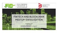 SFA SME GO Fintech 22nov19 .jpg