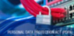 image-bannerPDPA.jpg