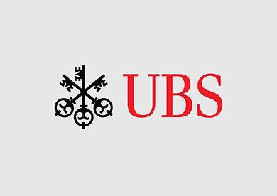 FreeVector-UBS.jpg