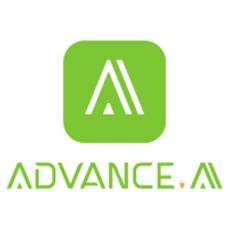 advanced ai logo.png