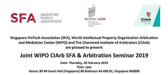 SFA WIPO Feb 19.jpg