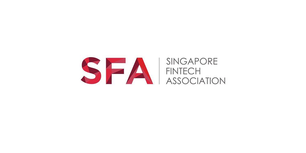 Launch event of SFA publication; SME Go Fintech