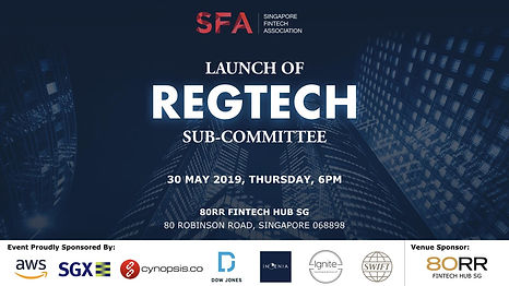 regtech sub committee launch.jpg