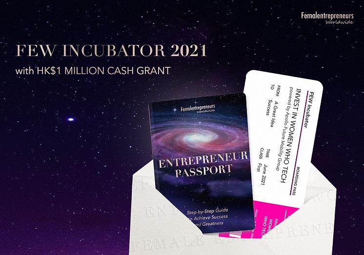 incubation EDM.png