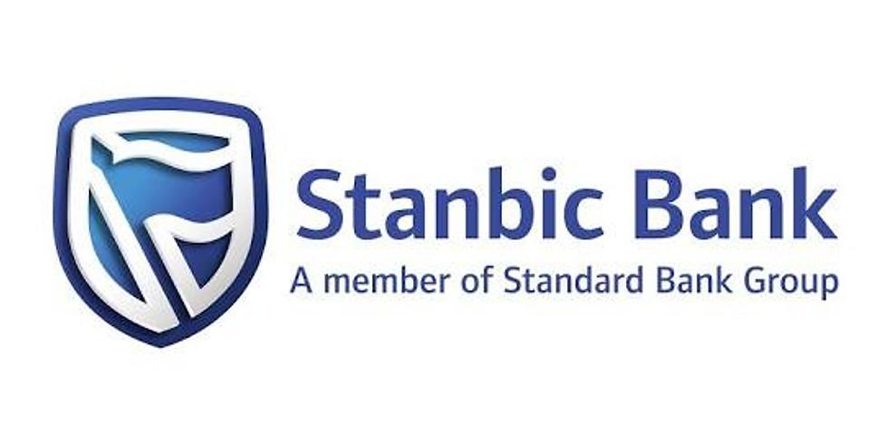 Stanbic Bank (Kenya) Delegate visit (1)