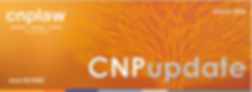 CNP 02-2020.PNG