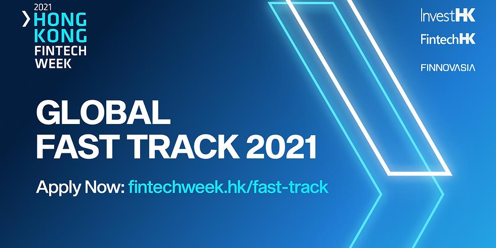 Global Fast Track 2021