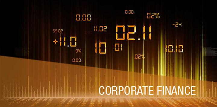 image-bannerCorporateFinance.jpg