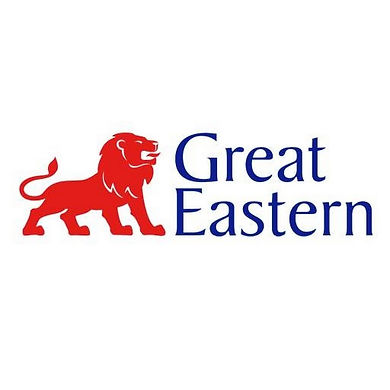 Great eastern logo.jpg