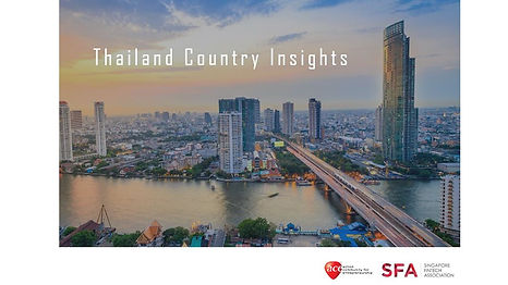 SFA thailand country insights 2019.jpg