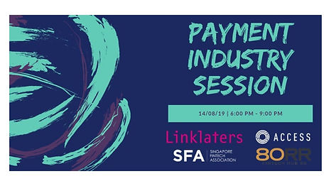 SFA payment industry session 14aug19.jpg