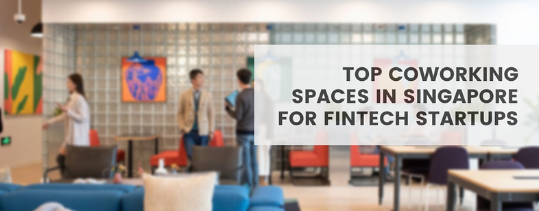 Top-Coworking-Spaces-in-Singapore-for-Fi