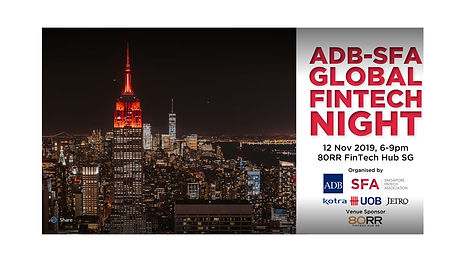 SFA ADB Global Fintech Night 12nov19.jpg
