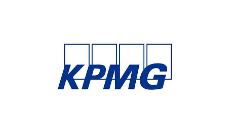 KPMG Logo (white bg).jpg