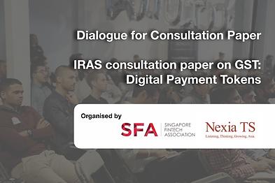 SFA IRAS Consultation Paper 23jul19.png