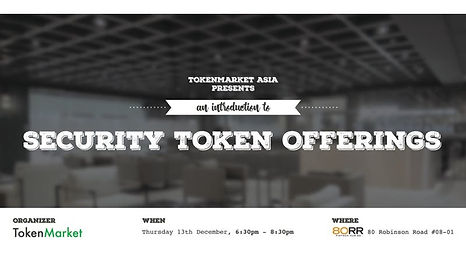 tokenomy 13dec18.jpg