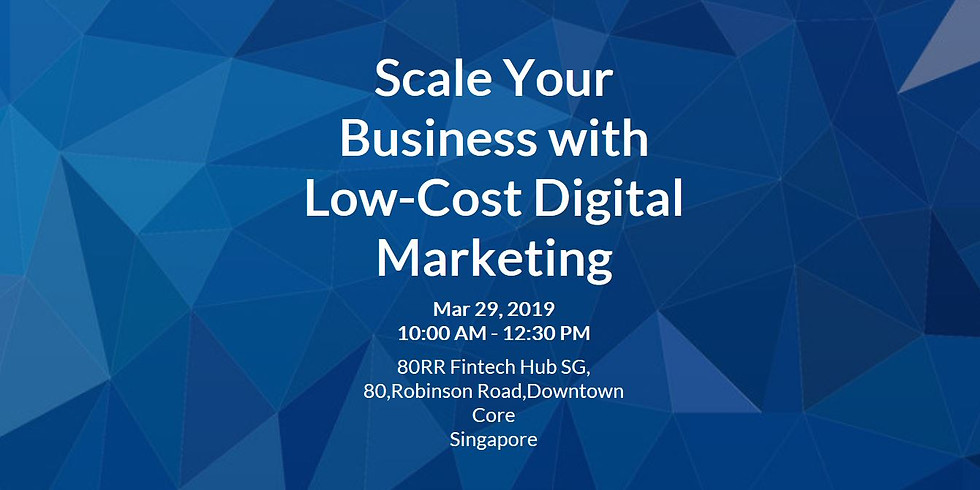Scale Your Business with Low-Cost Digital Marketing (1)