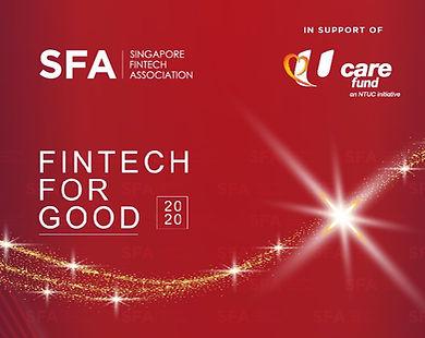 e-Invite for Fintech For Good 2020 (002)