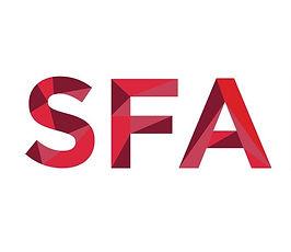sfa logo_edited.jpg