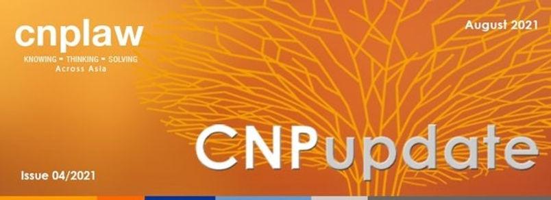 CNP 08-2021.jpg