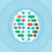 Neuriva Thumb 4.jpg